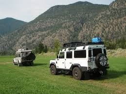 land rover overland a defender of the overland lifestyle album on imgur