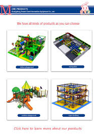 daycare outdoor toys for kids to play outdoor exercise equipment