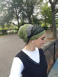 cool headbands lace headbands royal hair covers