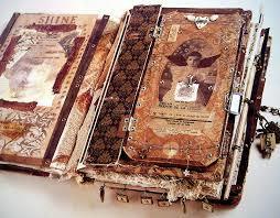 http ornamental typepad photos uncategorized baby book two