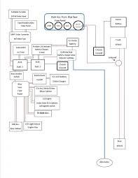tube led driver wiring diagram external tube wiring diagrams