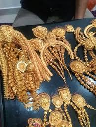 kerala bridal jewellery sets wedding jewelry sets kerala and