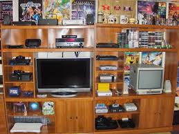 game room furniture awesome smart home design