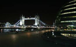 tower bridge london twilight wallpapers london at night stock image image of beauty twilight 4339249