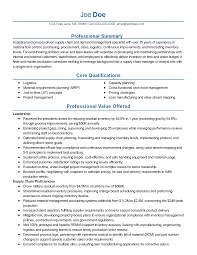 Wyotech Optimal Resume Login Resume For Supply Chain Analyst Resume For Your Job Application