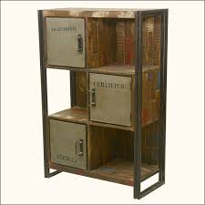 open front storage cabinets 46 best storage cabinets racks images on pinterest storage