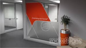 window signage and graphics cape town rocketsigns