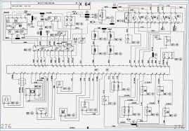 renault laguna 2 wiring diagram anonymer info