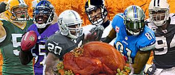 thanksgiving day nfl bootsforcheaper