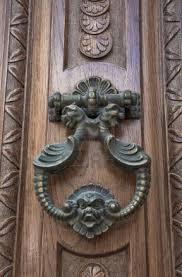 Unique Door Knockers by 101 Best Door Knockers Images On Pinterest Door Handles Door