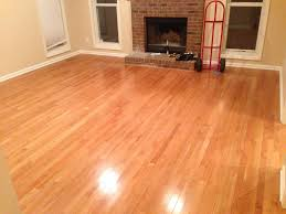 American Cherry Hardwood Flooring Dining Room Cork Flooring Pros And Cons For For Exciting