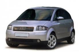 audi a2 audi a2 engine reconditioning and remanufacturing
