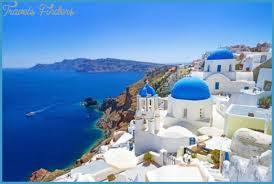the best travel destinations travelsfinders