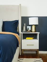 Nightstand Bookshelf Furniture Ikea Tarva Dresser Ikea Tarva Nightstand Nightstand