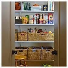 kitchen organizing ideas 154 best ideas para organizar images on kitchen home