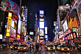 broadway shows nyc travel concepts