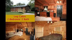 beautiful log home interiors kim lockard kimlockard5 twitter