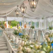 Wedding Decor Inspiration Gallery For Wedding Bands And Rings Hitched Co Uk