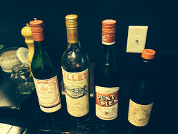 carpano vermouth the great vermouth taste off top shelf reds roberts and june