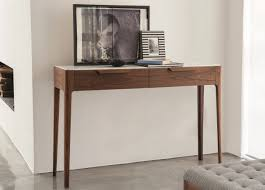 Sofa Table With Drawers Fabulous Sofa Table With Drawers 23 Console