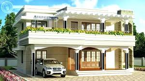 house design pictures pakistan home design in pakistan beautiful home design fetching beautiful