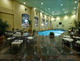 Comfort Inn French Quarter New Orleans Homewood Suites New Orleans 1 8 6 142 Updated 2017 Prices
