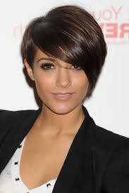 frankie sandford hairstyles seven reasons why you shouldn t go to frankie sandford hairstyles on