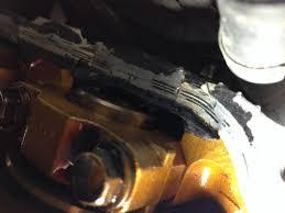 lexus es300 back 98 lexus es300 rear valve cover gasket page 3 clublexus
