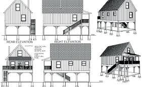cottage blueprints cottage blueprints baddgoddess