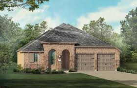 plan 552 by highland homes floor plan friday