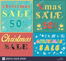 cards for retail artistic font texts sale