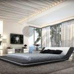 Modern Bedroom Decor Modern Bedroom Decor Ideas Novicap Co