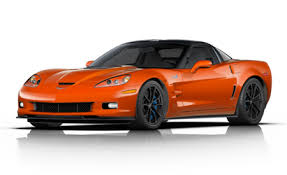 zr1 corvette price 2012 2013 chevrolet corvette zr1 features and specs car and driver