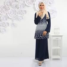 baju kurung modern untuk remaja nile com my malaysia online shopping for apparel bags shoes