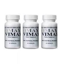vimax capsule canada asli obat pembesar penis