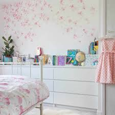 painterly touches give a british home a boost u2013 design sponge
