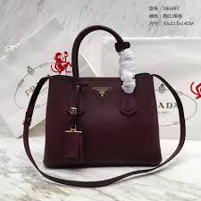 no 62885 fbags cn a yybags com cheap designer handbags