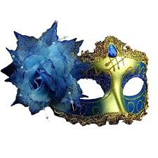 mardi mask decorative masks decor decor for your home and office
