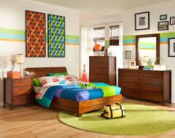 Bedroom Furniture New Zealand Made Children Bedroom Furniture Selection Of Design Amazing Home Decor