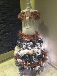 337 best dress form tree images on pinterest dress form flower