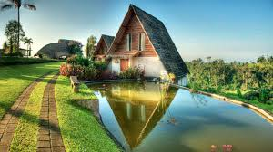best place to relax in bali vacation bali indonesia