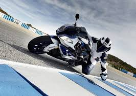 2014 bmw hp4 i ve made a mistake the bmw hp4