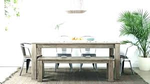 Target Dining Chair Target Dining Table Target Dining Table With Glass Dining Table
