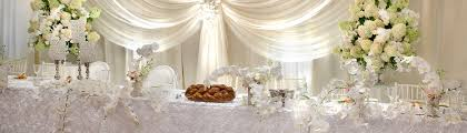 Brooklyn Wedding Venues Brooklyn Wedding Venues New York Marriott Brooklyn Bridge