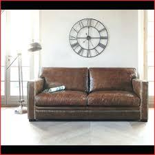 canape en belgique canape belge 85121 canape cuir pas cher d angle relax design en
