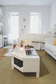 best 25 nyc studio apartments ideas on pinterest studio