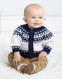 baby sweaters adorable baby sweaters leisurearts com