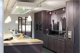 Kitchen Design Vancouver Italian Kitchen Design Vancouver Italian Kitchen Cabinets Design