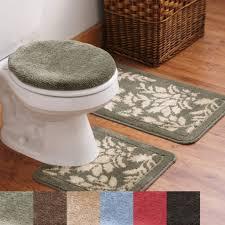Bathroom Rug Ideas by Area Rug Sets Target Target Bathroom Rugs In Marvelous Bathroom