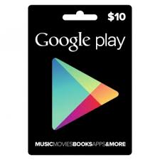 play store gift cards buy 10 play gift cards us region online in pakistan